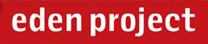 edenproject-logo-large
