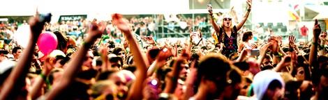crowdheader